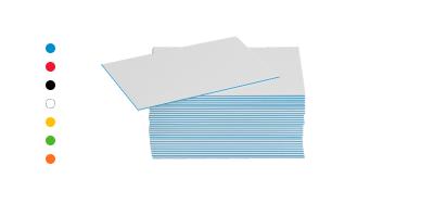 Papier épais Multiloft