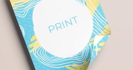 Impressão a Cores, Frente e Verso
