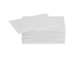 Paperboard CLA 315g